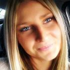 Jenny Erika Berg