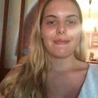 mirela_begovic