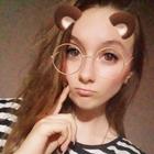 kasia_saranghae