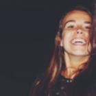 Emma Decuyper