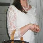 Celeste Maerten