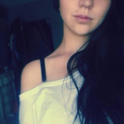 Adriana Esebe