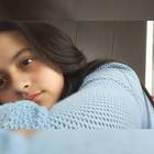 Sara Acevedo