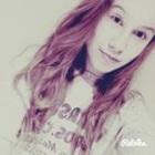 ro_berta_a