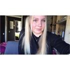 Kusjeee_Roxy