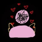 Fatima Rabihi