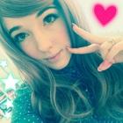 little bunny fufu~