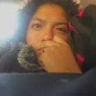 Sofía Lopez