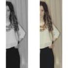 maria_m97