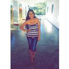 Adela Aguayo