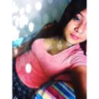 Chelsey Ceron Gonzalez Pineda
