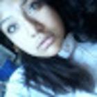Wenny Berenice Bravo Chavez