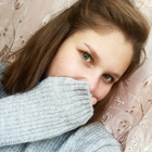 oana_nicoleta29