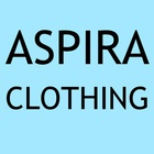 Aspira Clothing Boutique