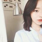 Eun Kyung