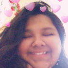 Erixa Ramirez