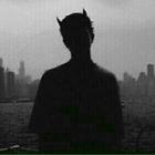 Demon 👹