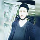 Ahmd Al Shayeb