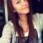 Rose-Linn Johansen