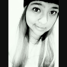 Sarahy GR