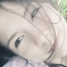 MariaNikol_Naydenova
