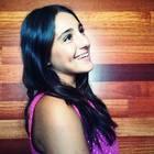 Júlia Soares