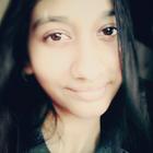 aashi_hues