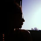 irene_berardi02