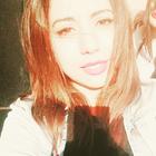 sheryfa_yas