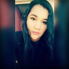 Jocelyn Anguiano