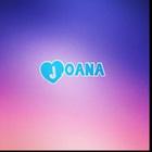joana_nicole6