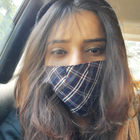 Riyali Jaiswal