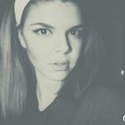 Mary_boo