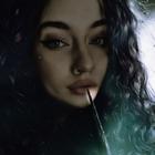 Juliet Lu
