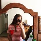 liza_sokol00
