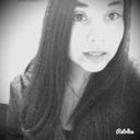 viquii_swag