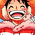 Monkeyy-D-Luffy