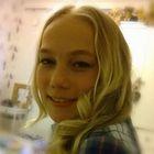 Anni Katajamäki