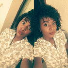 Ebube Gloria