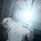 brianna_lil28