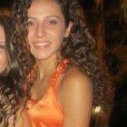 Leticia Gomes