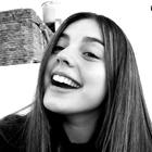macarena_cabral_smile