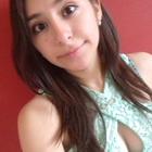 Veronica Alysse Conejo