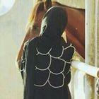 ʚïɞ Boûthāiña ʚïɞ