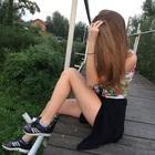 ana_zdravkovic6