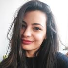 Claudia Stefania