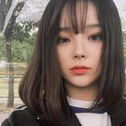 CRY Lady.Park