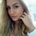 Helena Maksimović