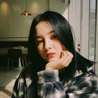 Jungkook Wife