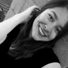 Rebecah Anleu